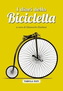 diari-della-bicicletta-chieti-tabula-fati-2018-103f2261-1e0f-4d0b-8d13-619645bf6fd9