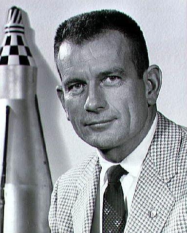 Donald_K._Slayton_(1960).jpg